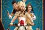 Arjun Patiala Trailer : कॉमेडी से भरपूर है कृति और दिलजीत की 'अर्जुन पटियाला'