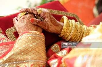 फेरों से ठीक पहले लड़की ने किया शादी से इनकार, जानिए क्या है वजह