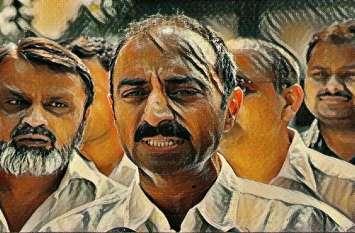 गुजरात के बर्खास्त IPS Sanjiv Bhatt को उम्रकैद की सजा