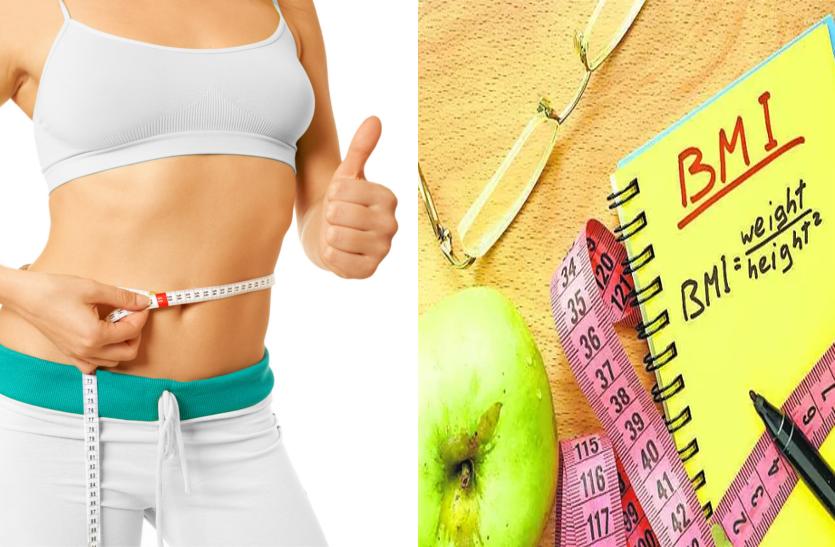 डाइटिंग करके वजन घटाने वाले इन बातों का ध्यान रखें ताकि दोबारा वजन न बढ़े