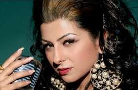 पंजाबी गायिका हार्ड कौर का आरएसएस प्रमुख व सीएम योगी पर टिप्पणी करना पड़ा महंगा, दर्ज हुआ मुकदमा