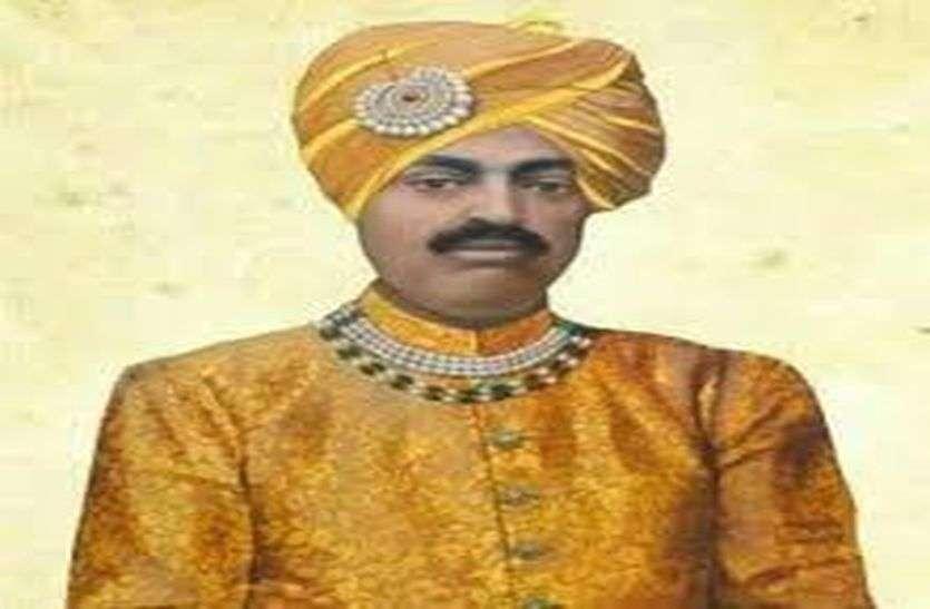 एक वचन निभाने के लिए इस राजपूत राजा ने लगा दी थी जान की बाजी, 17 मौत के बाद भी नहीं टेके घुटने