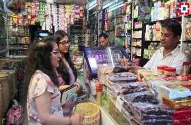 अब आसान होगा Kirana Stores और ढाबा खोलना, जरूरी अप्रुवल्स की संख्या कम करने की तैयारी में सरकार