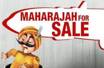 Air India की बिक्री के लिए एक बार फिर सरकार बना रही प्लान, जल्द ही खरीदार मिलने की उम्मीद
