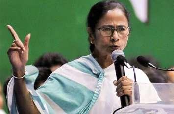 West Bengal violence: 72 घंटे में भाटपाड़ा में बहाल करें शांति-सीएम