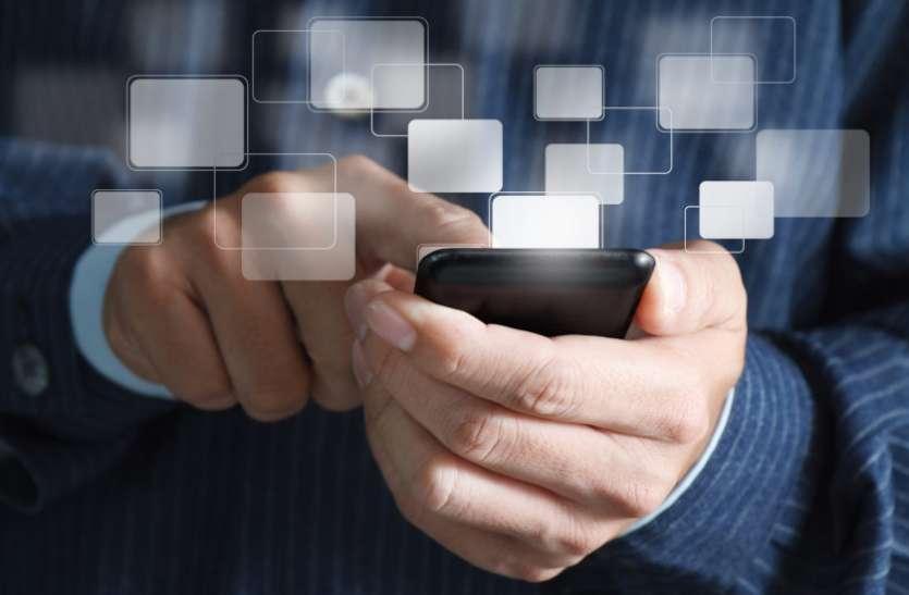 वीडियो मार्केटिंग की हो सही रणनीति