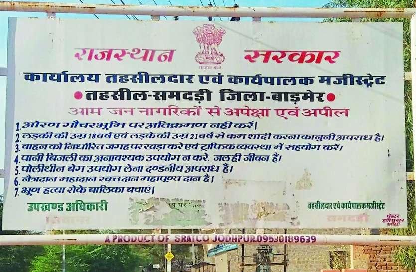 नौ गांवों के नाम पोर्टल पर नहीं, सम्मान निधि से किसान वंचित