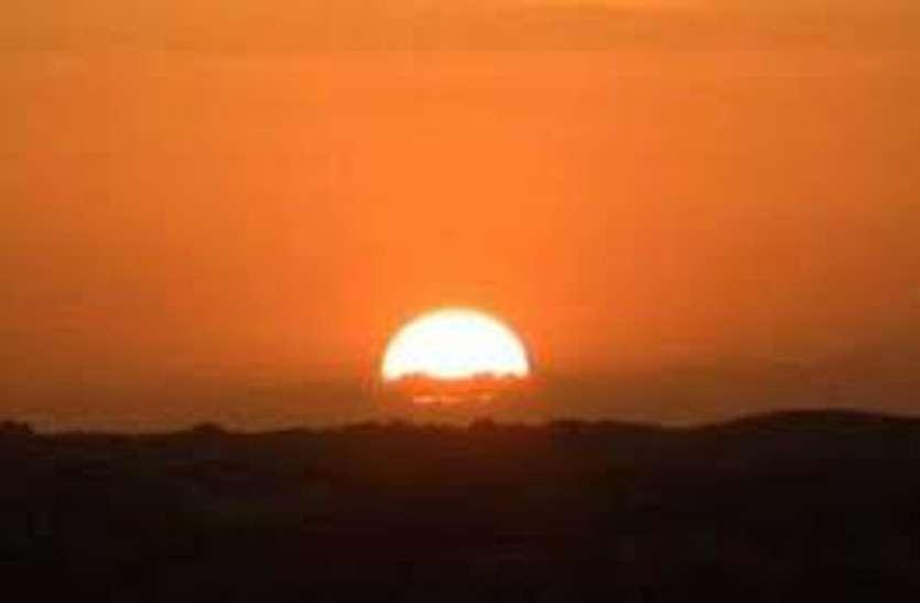 Summer Solstice :  दक्षिणायन होगा सूर्य,  21 june इस वर्ष का सबसे बड़ा दिन, सभी राशियों पर पड़ेगा प्रभाव