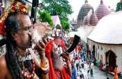 कामाख्या मंदिर में कल से शुरू होगा अंबूबाची मेला, जानें इस शक्तिपीठ से जुड़े 10 हैरतंगेज रहस्य
