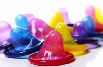 Condom कंपनियों ने सरकार को लगाया करोड़ों का चूना, अब CCI लेगी एक्शन