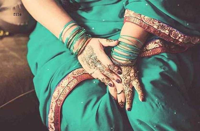 बीवी की दूसरी शादी करवाने पति हर दिन करता ऐसा काम, तंग आकर महिला ने की आत्महत्या