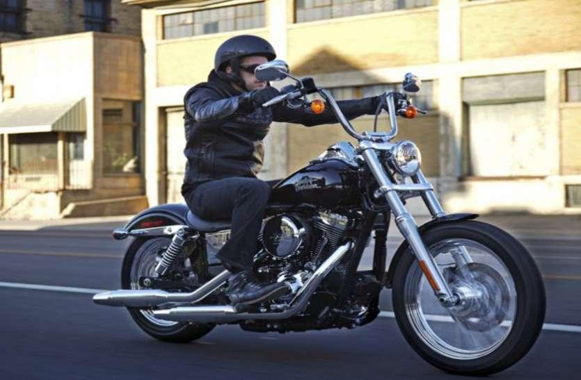 Royal Enfield Bullet को टक्कर देगी Harley Davidson की 338cc की बाइक, कीमत भी होगी बेहद कम