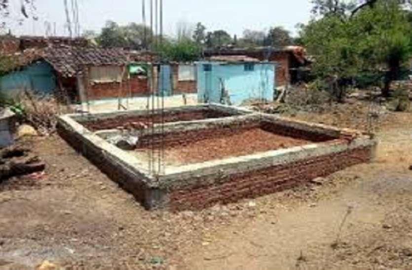 दलितों के पचास प्रतिशत आबादी वाले बीस गांवों का होगा कायाकल्प