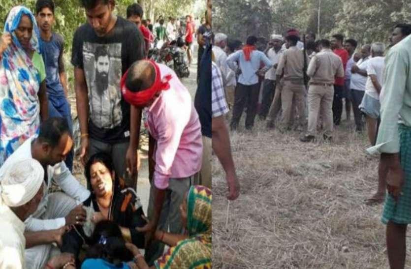 दीपन यादव हत्याकांड का पुलिस ने किया खुलासा, इस वजह से हुई थी हत्या