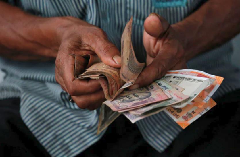 এলআইসির নতুন মানি ব্যাক প্ল্যান: ১ হাজার টাকা জমা দেওয়ার ক্ষেত্রে আপনি পাবেন ১ লক্ষ টাকা, লোণ নেওয়ার সুবিধাও