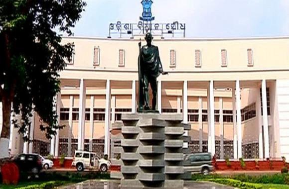ओडिशा: कालिया व मिशन शक्ति के कारण 1.39 लाख करोड़ का बजट होगा पेश, विधानसभा सत्र 25 से