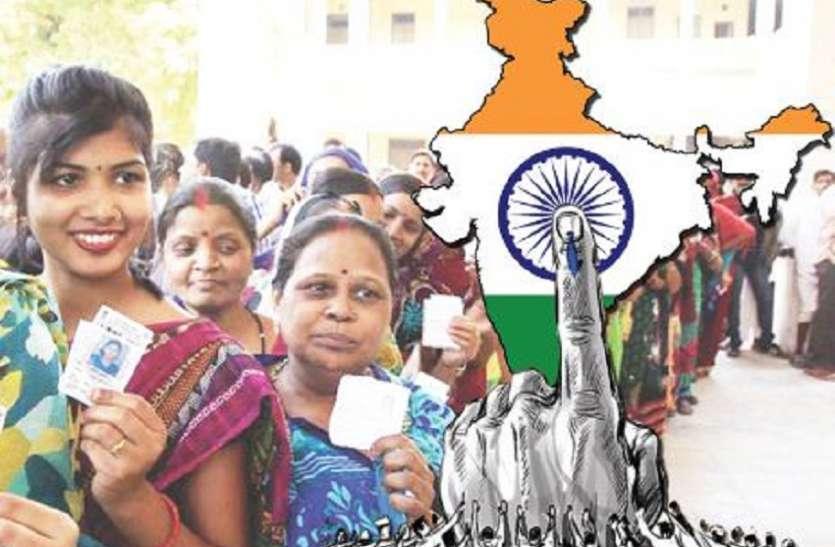 पूर्व प्रधानमंत्री को आसान नहीं लगता ONE NATION ONE ELECTION