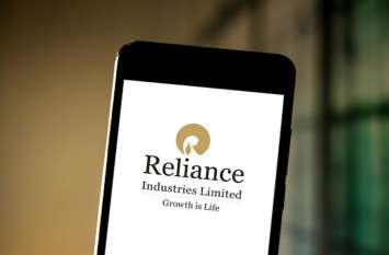 मुकेश अंबानी की Reliance Industries लेने जा रही 13 हजार करोड़ का कर्ज, जानिए क्यों पड़ी जरूरत