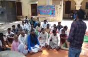 Video: भीम आर्मी ने अब इस मामले में कार्रवाई न होने पर दी, 2 अप्रैल जैसे उग्र प्रदर्शन की चेतावनी