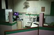 Video: शामली में बैंक खुला छोड़कर घर चले गए कर्मचारी, स्ट्रांग रूम की चाभी भी बैंक में ही छोड़ी, जानिए क्यों