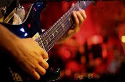 World music day: संगीत का जुनून सुकून, ताजगी और सेहत देता है