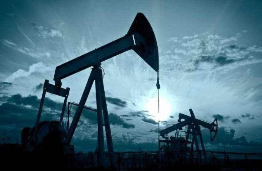 बढ़ती तेल की कीमतों पर भारत ने जताई चिंता, सऊदी अरब के पेट्रोलियम मंत्री खालिद अल फलीह से की बात