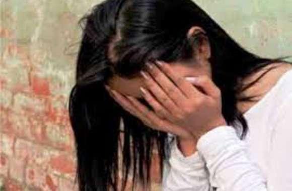 मौसी के घर छोडऩे के बहाने युवती को बंधक बनाकर कई बार किया दुष्कर्म, जबरन करा रहे थे धर्म परिवर्तन फिर...