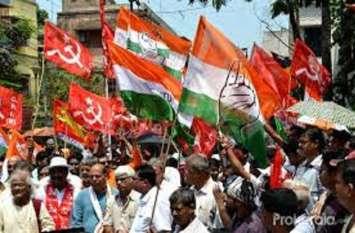West Bengal Violence: कांग्रेस-माकपा को CBI व CID पर भरोसा नहीं-मन्नान
