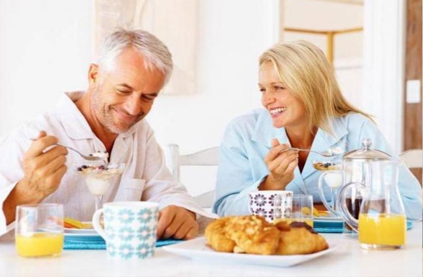 Health tips: 40 साल के बाद एेसे रखें सेहत का ख्याल