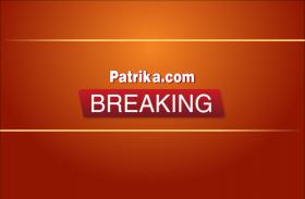 बिहार का 'बुखार' पहुंचा एमपी, देवास में 8 साल के बच्चे की 'चमकी' से मौत!