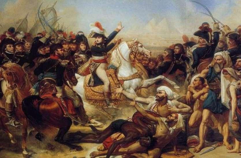 इसी युद्ध को जीतने के बाद अंग्रेजों ने भारत में जमाई थीं अपनी जड़ें, किया था 200 साल तक राज