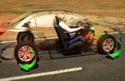 मानसून में आपकी कार के लिए बेहद जरूरी होता है ABS, वीडियो में जानें क्यों