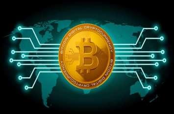भारत में Cryptocurrency बैन को लेकर निवेशकों का बड़ा सवाल, इस खास रिपोर्ट के बाद मची हलचल