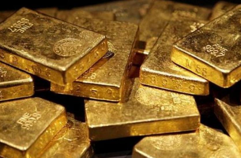 श्रीलंका में 6 भारतीय गिरफ्तार, शरीर में सोने के बिस्किट छिपाकर कर रहे थे तस्करी