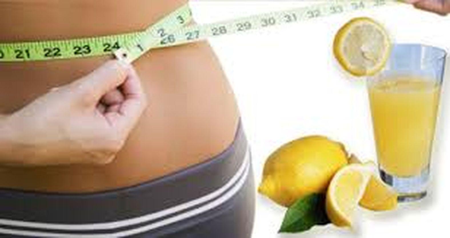 महिलाओं के लिए क्यों है फायदेमंद नींबू: मोटापा कम करने में बनता है मददगार