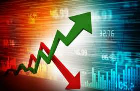अगले सप्ताह घरेलू कंपनियों के वित्तीय नतीजों से शेयर बाजार को मिलेगी दिशा