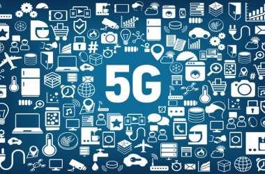 5G नेटवर्क आने के बाद बदल जाएगी इंसानों की जिंदगी, हर काम हो जाएगा आसान