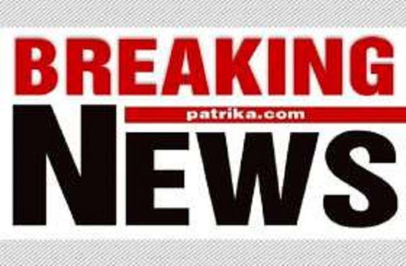 BIG NEWS: यूपी में लड़की छेड़छाड़ पर हो रही पंचायत में डबल मर्डर