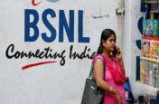 BSNL ने कहा- जून माह में कर्मचारियों को वेतन देने के लिए नहीं है पैसे, सरकार से मांगी मदद