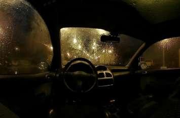 मानसून में Road accident से बचने के लिए इन बातों का रखें ध्यान