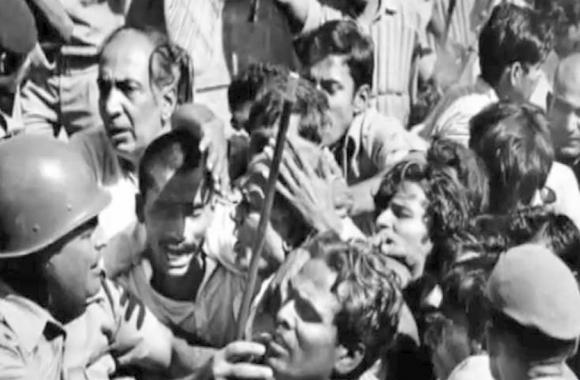 इमरजेंसी के 44 साल: '25 जून 1975' जब जेल पड़ गई छोटी, और जनसंघ के तमाम दिग्गज नेता हुए एक जगह