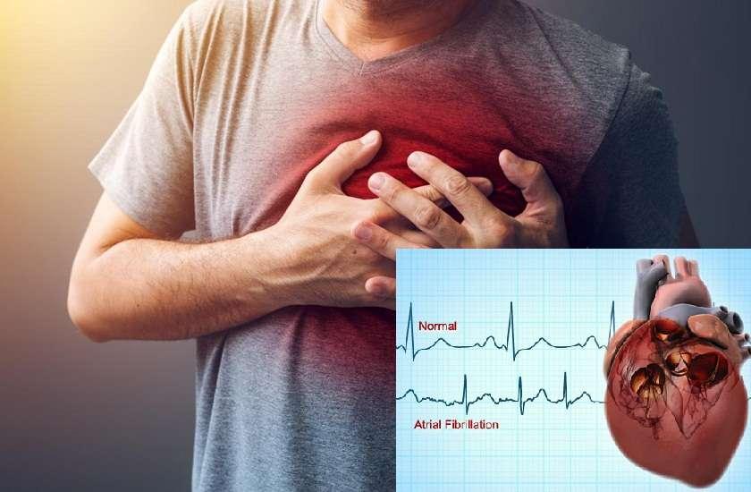 Doctor Detects Heart Disease Watch
