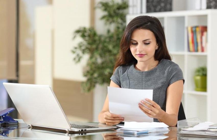 इंटर्नशिप के तुरंत बाद मिल सकती नौकरी, बस इन बातों का रखें ख्याल