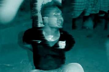 झारखंड मॉब लिंचिंग: मुख्य आरोपी समेत 5 गिरफ्तार, हत्या की जांच के लिए SIT गठित