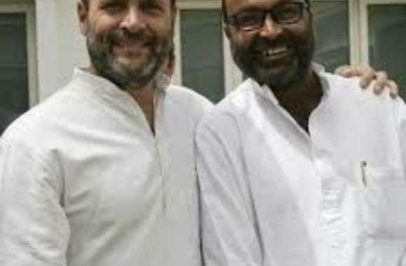 कांग्रेस विधानमंडल दल के नेता को यूपी कांग्रेस में बड़ी जिम्मेदारी, प्रदेश की सभी जिला कमेटियों को भी भंग किया गया