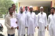धर्म विशेष पर टिप्पणी करने वाले के खिलाफ पुलिस ने दर्ज किया मुकदमा