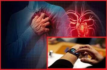 डॉक्टर ने घड़ी देखकर लगाया शख्स की लाइलाज बीमारी का पता, जानें क्या है पूरा मामला