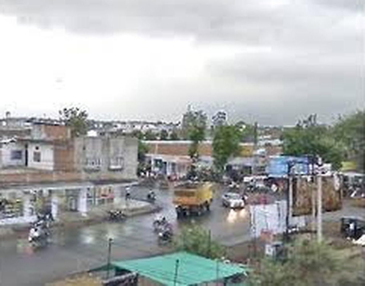 प्रतापगढ़ के पारसोला को पंचायत समिति बनाने के लिए स्थानीय लोगों ने बढ़ाया दबाव
