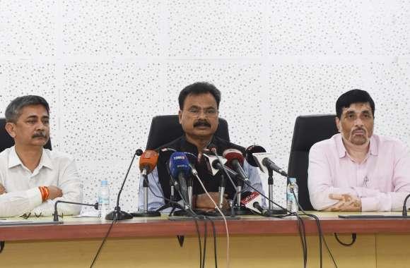 सिंडिकेट चलाने वालों पर असम सरकार कर रही सख्त कार्रवाई