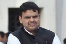 महाराष्ट्र: CM फडणवीस के घर को BMC ने किया डिफॉल्टर घोषित, लिस्ट में 18 मंत्री भी शामिल